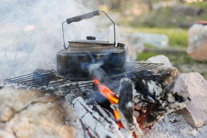 camping kaffeemaschine