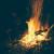 Feuerstahl und Feuerstarter - Das ultimative Survivaltool