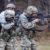 Die besten Militärmesser und Armeemesser im Test